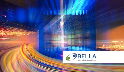 Training: BELLA Project offers free courses on optical networks and networks defined by software